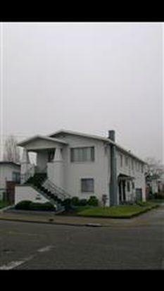 3229 Baker St, Berkeley, CA 94702