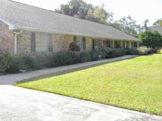2346 Roberts Blvd, Orlando, FL 32812