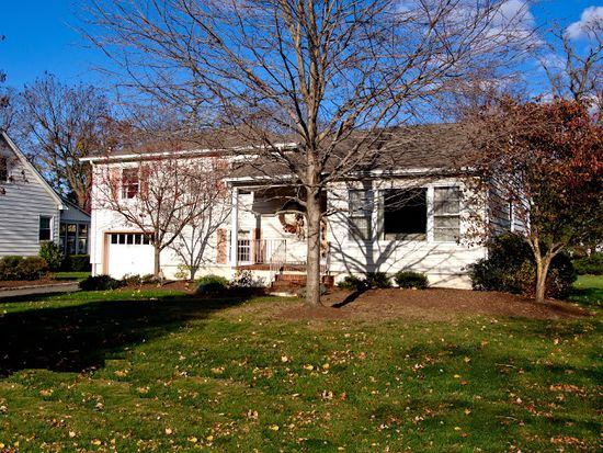 7 Normandy Blvd W, Morristown, NJ 07960