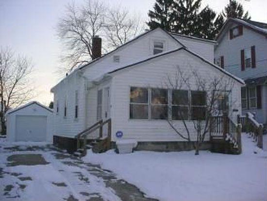 78 E Catawba Ave, Akron, OH 44301