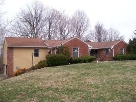 3916 Hilton Dr, Indianapolis, IN 46237