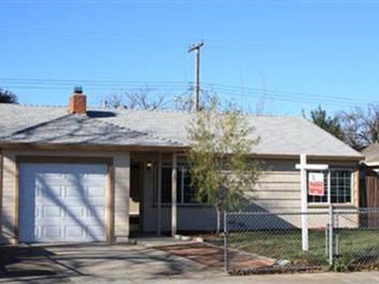 5440 Bradford Dr, Sacramento, CA 95820