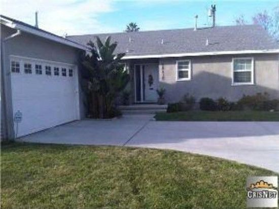 20215 Gilmore St, Winnetka, CA 91306