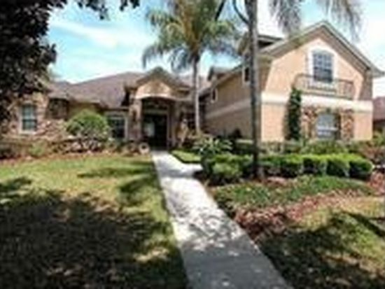 1737 Westover Reserve Blvd, Windermere, FL 34786