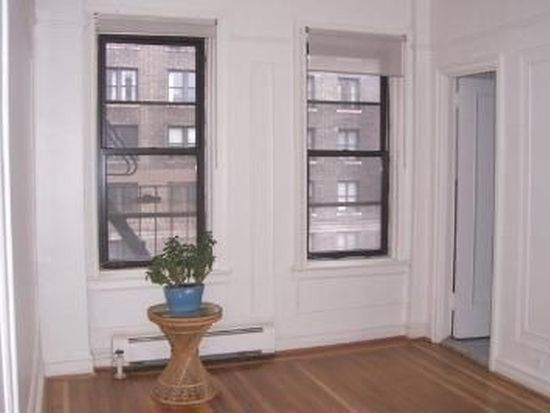 741 W End Ave APT 5B, New York, NY 10025