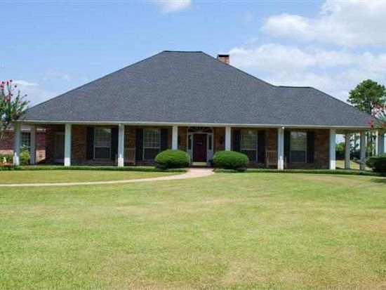 1206 Moore Rd, Beaumont, TX 77713