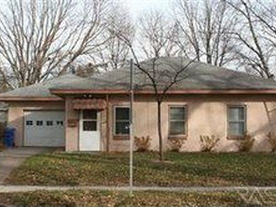 2508 S Western Ave, Sioux Falls, SD 57105