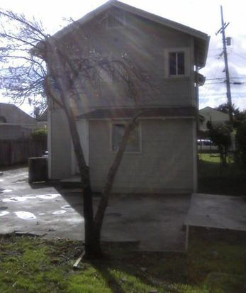 3626 Brookdale Ave, Oakland, CA 94619