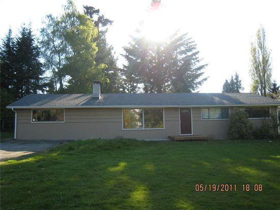 17916 40th Ave W, Lynnwood, WA 98037
