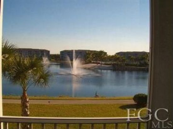 16645 Lake Circle Dr APT 728, Fort Myers, FL 33908