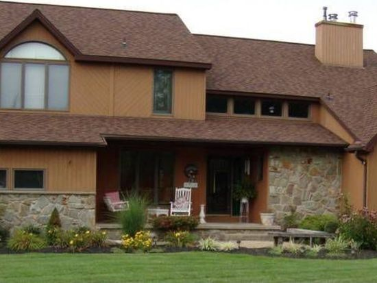 795 Lake Rd, Youngstown, NY 14174
