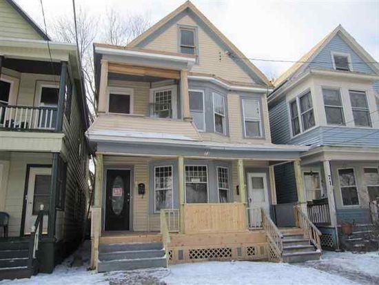 73 N Manning Blvd, Albany, NY 12206