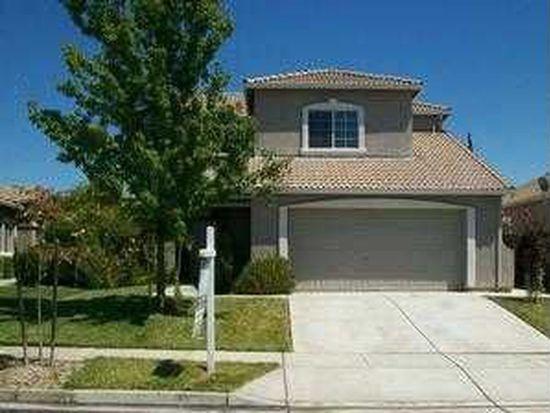 3158 Saginaw St, West Sacramento, CA 95691