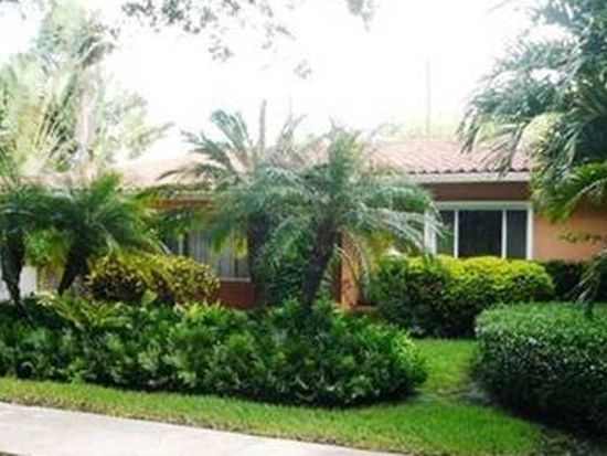 1555 San Rafael Ave, Coral Gables, FL 33134