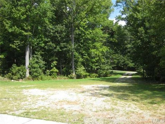 4016 Wiggins Rd, Youngsville, NC 27596