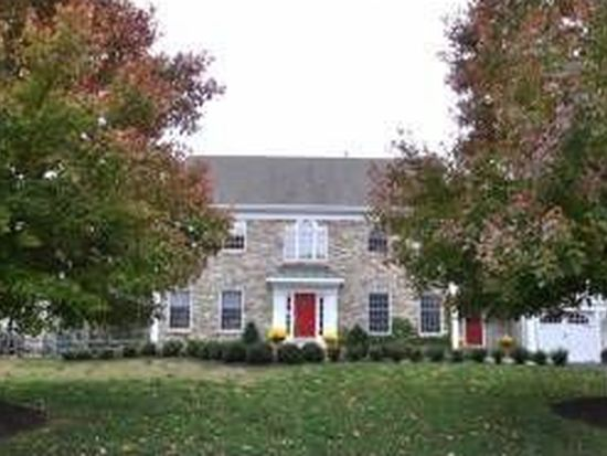 31 Stirling Rd, Bernardsville, NJ 07924
