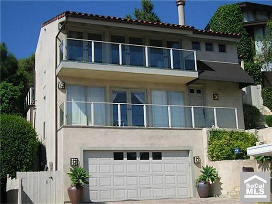 434 High Dr, Laguna Beach, CA 92651