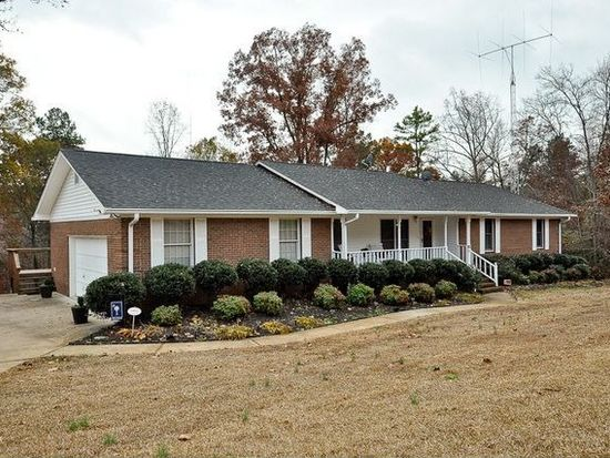 313 Eastcliffe Way, Greenville, SC 29611