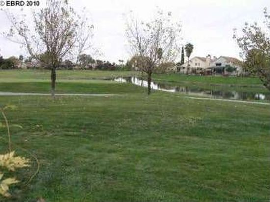 5140 Edgeview Dr, Discovery Bay, CA 94505