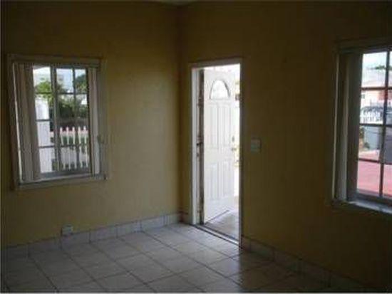 560 E 47th St, Hialeah, FL 33013