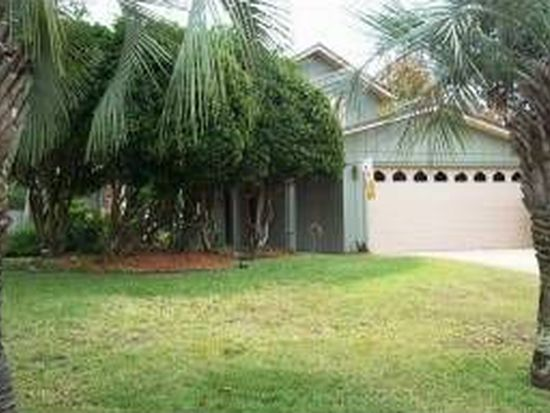38 Solar St, Mary Esther, FL 32569