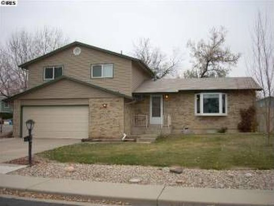 825 W 35th St, Loveland, CO 80538