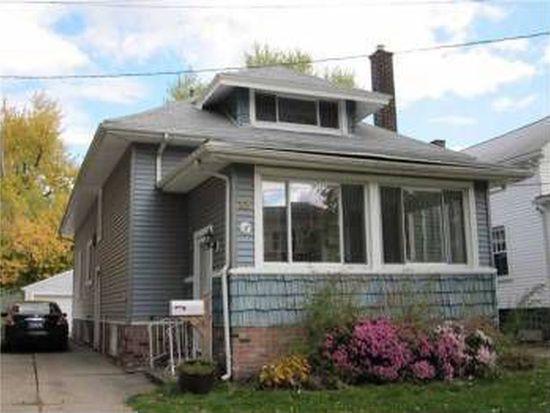 18 Oschawa Ave, West Seneca, NY 14210
