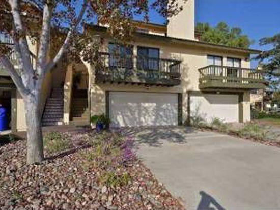 6962 Camino Degrazia, San Diego, CA 92111