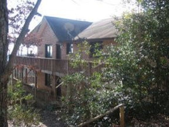 505 Spring Valley Dr, Union Mills, NC 28167