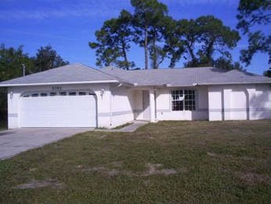 5391 Tice St, Fort Myers, FL 33905