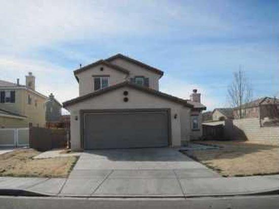 14171 Dressage Rd, Victorville, CA 92394