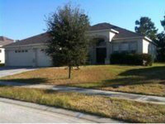 14500 Bensbrook Dr, Spring Hill, FL 34609