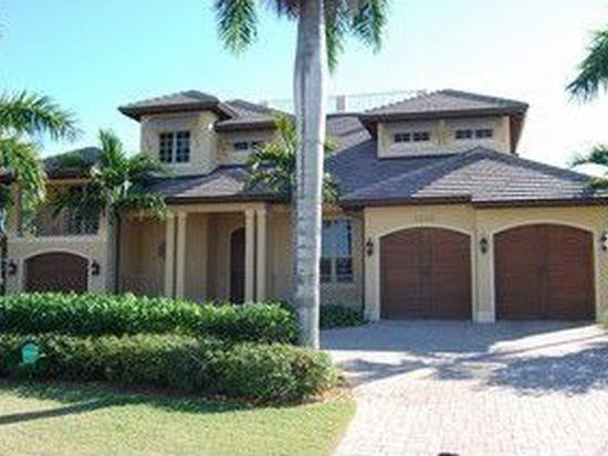 1250 Wahoo Ct, Naples, FL 34102