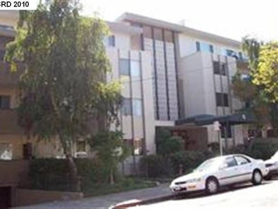 360 Vernon St APT 316, Oakland, CA 94610