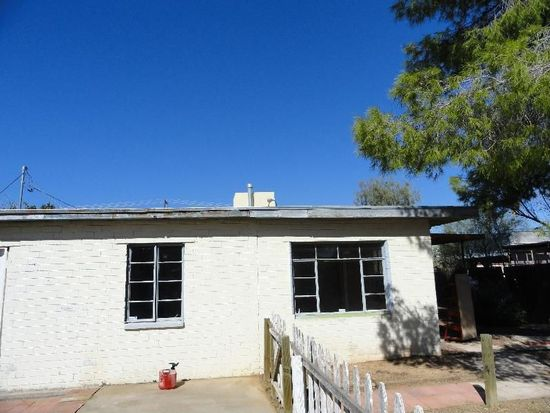5114 E Lee St, Tucson, AZ 85712