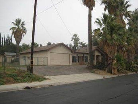 3414 Belmont Ave, San Bernardino, CA 92407