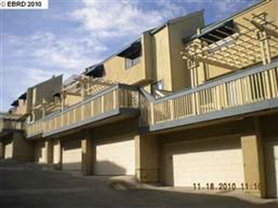 1018 Imperial Pl, Hayward, CA 94541