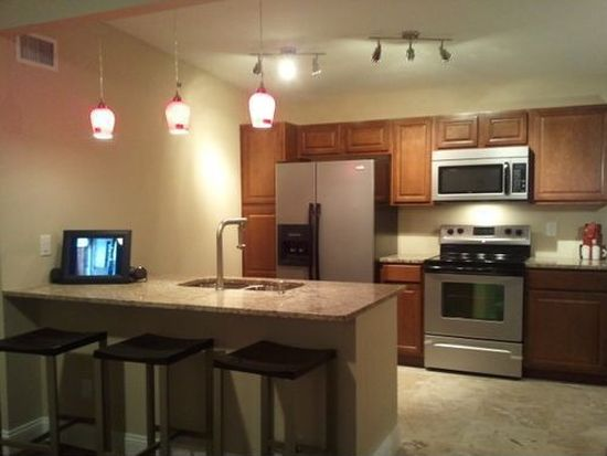 1704 Bennett Rd, Orlando, FL 32803