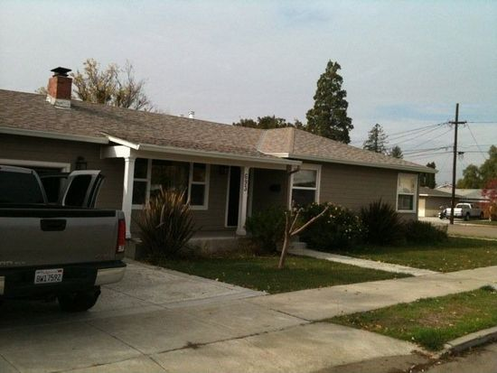 693 N M St, Livermore, CA 94551