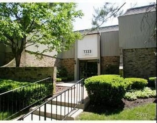 7333 Grand Ave APT 206, Downers Grove, IL 60516