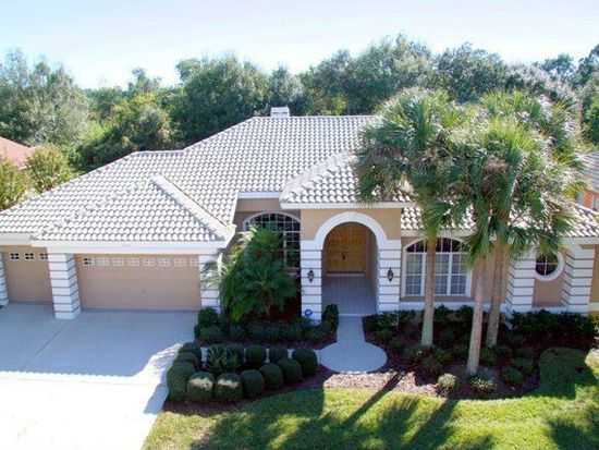 4547 Juniper Dr, Palm Harbor, FL 34685
