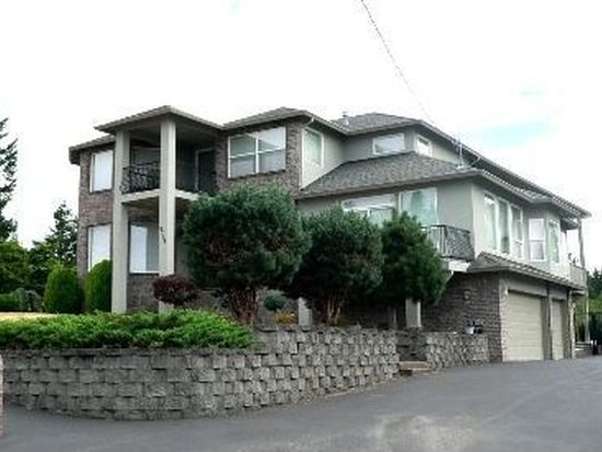 9766 SE City View Dr, Happy Valley, OR 97086