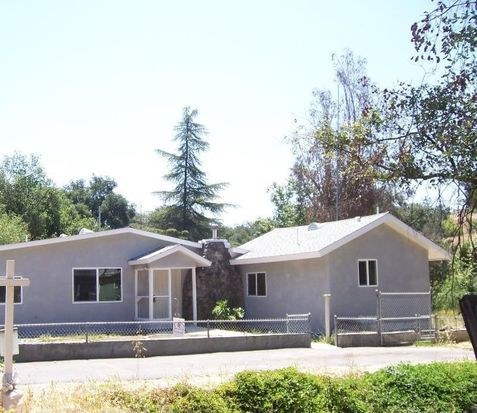 1532 Weekend Villa Rd, Ramona, CA 92065