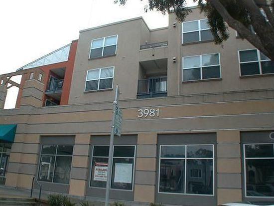 3981 Alemany Blvd APT 116, San Francisco, CA 94132