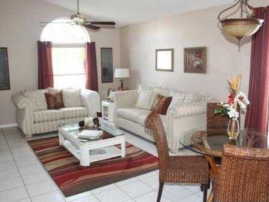302 White Marsh Cir, Orlando, FL 32824