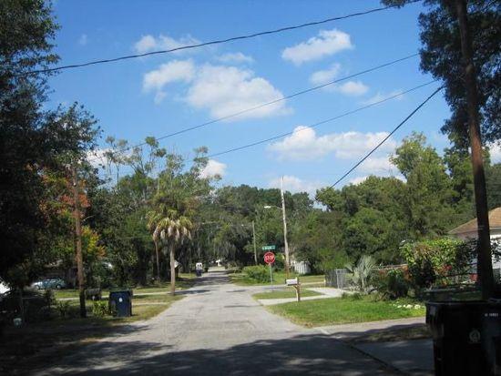 7404 N Highland Ave, Tampa, FL 33604