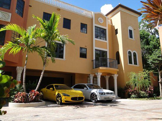 3471 Main Hwy APT 101, Miami, FL 33133