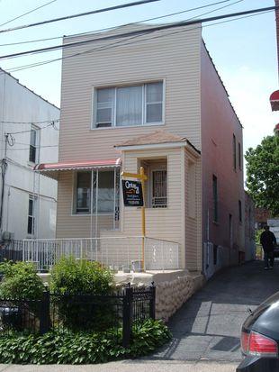 1024 E 228th St, Bronx, NY 10466