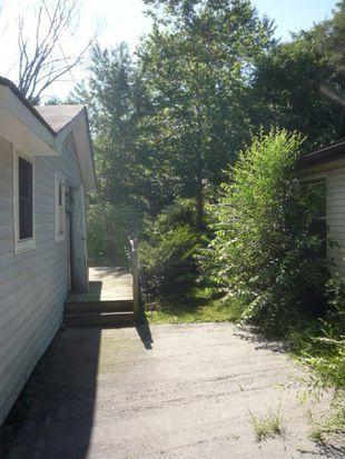 203 S 27th St, Goshen, IN 46528