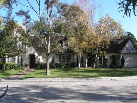2626 Westminister Ave, Stockton, CA 95204